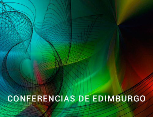 CONFERENCIAS DE EDIMBURGO