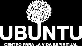 UBUNTU – Centro para la vida espiritual Logo