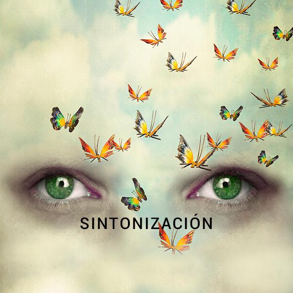 SINTONIZACIÓN
